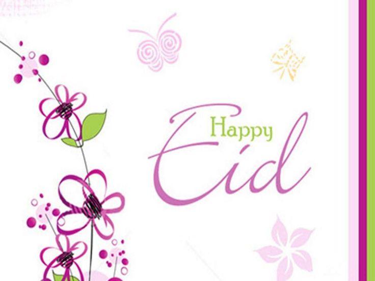 #Happy #Eid #Mubarak