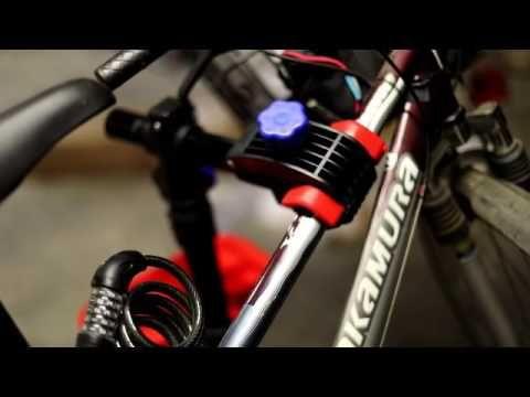 B01KLM6Y6U  Tacklife Vélo Support Réparation Pied d'atelier pour Vélo Ha...