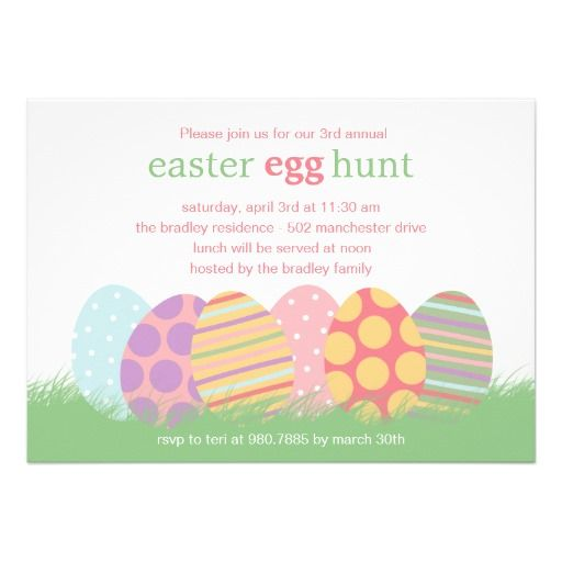 46 Best Exceptional Easter Cards Images On Pinterest