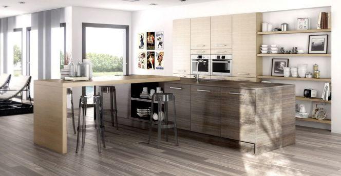 les 162 meilleures images du tableau arthur bonnet sur pinterest cuisines cuisine quip e et. Black Bedroom Furniture Sets. Home Design Ideas