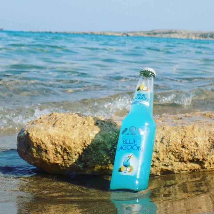 #greece#karpathos#blulagoon#coctail#summer