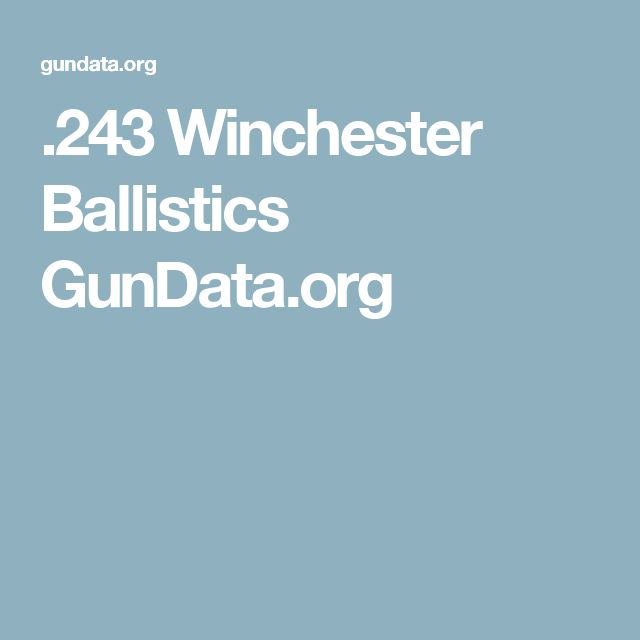 33 Winchester Reloading Data – Jerusalem House