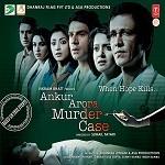 download audio songs of new movie ankur arora murder case http://audio-song.blogspot.com/2013/06/audio-song-of-ankur-arora-murder-case.html