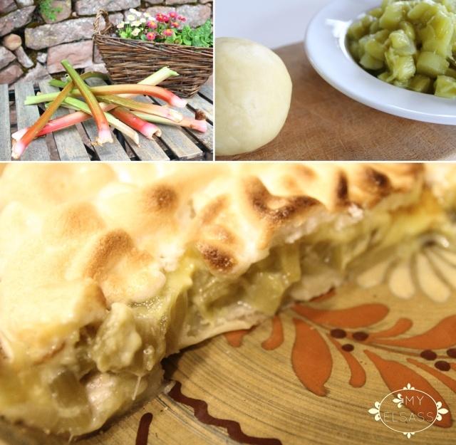 1000 images about cuisine alsacienne on pinterest spatzle pottery and lamb cake. Black Bedroom Furniture Sets. Home Design Ideas