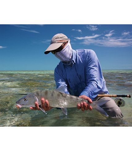 19 best buffs images on pinterest fishing armour and for High hat fish