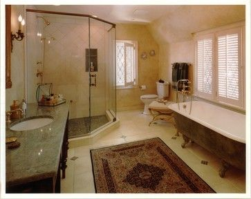 66 best images about interior on pinterest chevy chase for Best bathrooms on the road