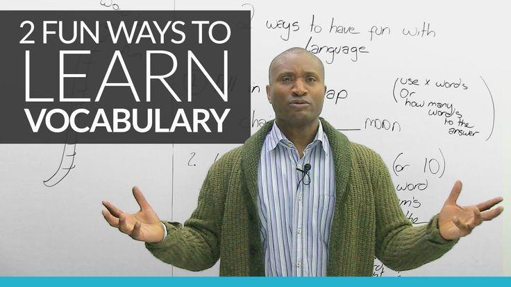 How do YOU study SAT vocabulary? — College Confidential
