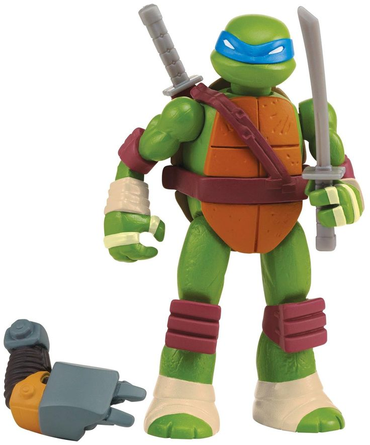 Crane Tmnt Toys : Best things for mason images on pinterest fisher