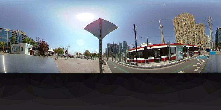 #VR #VRGames #Drone #Gaming 270 Queens Quay W, Toronto, ON M5V 3A7 - 360 Virtual Reality virtual reality, virtual reality games, virtual reality glasses, virtual reality headset, virtual reality toronto, virtual reality video, vr education, vr education apps, vr educational videos, vr games for android, vr games free, vr games ios, vr games online, vr games ps4, vr games steam, vr games toronto, vr learning apps, vr learning games, vr movies, vr movies app, vr movies downloa