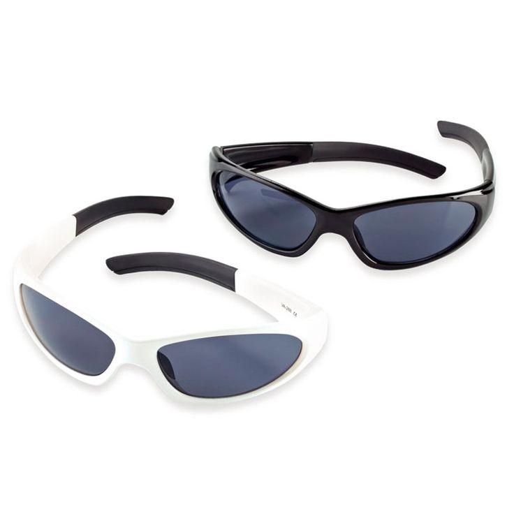 Gafas para Sol II - OFERTA