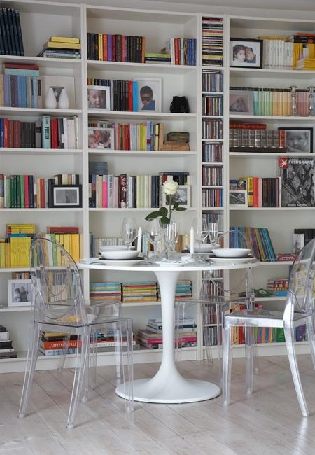 101 best images about books make a home on. Black Bedroom Furniture Sets. Home Design Ideas