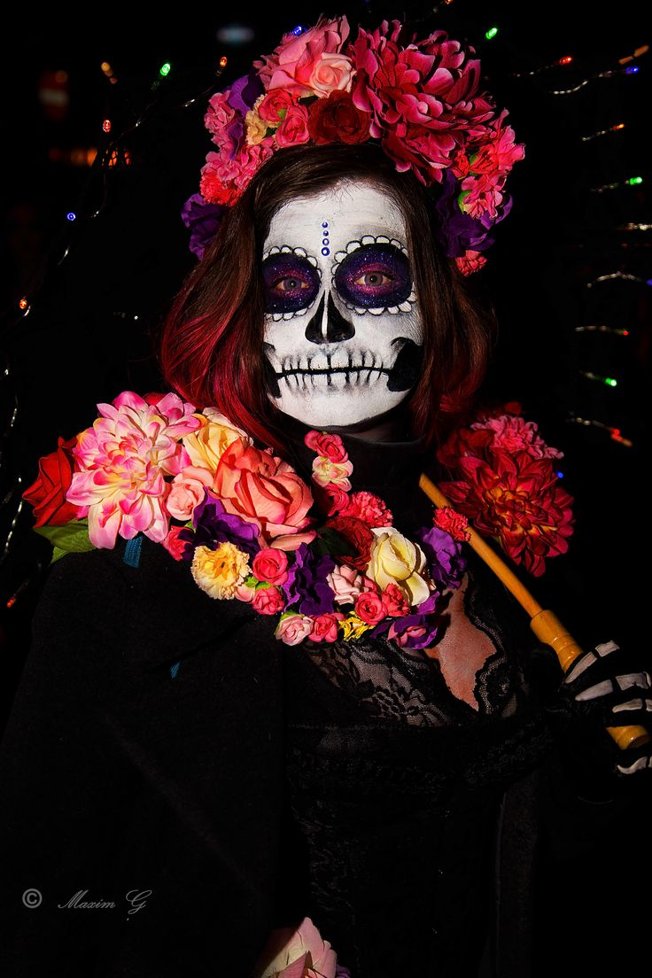 #halloween, #parade, #zombie, #ghosts, #amsterdam,#photography, #maximg.photography