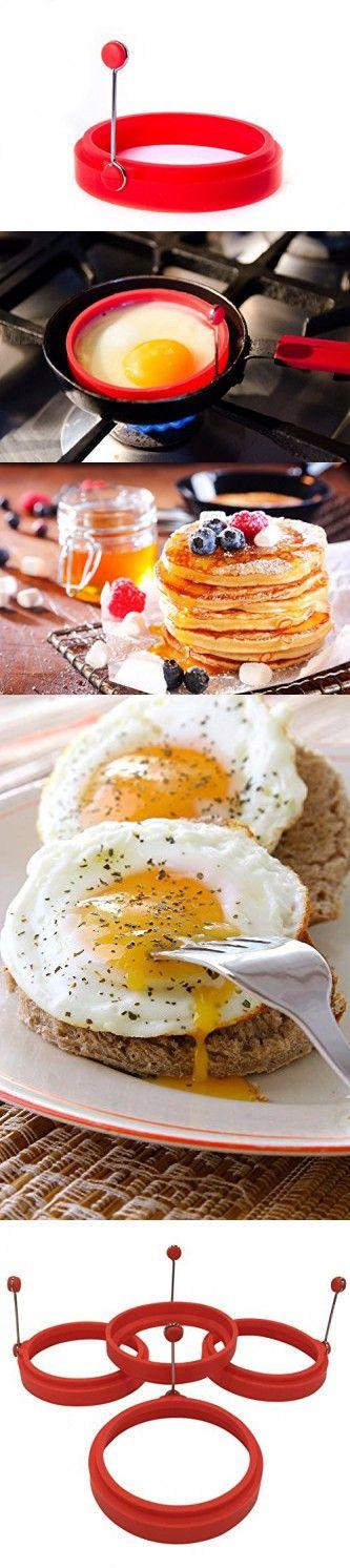 1000+ ideas about Egg Rings on Pinterest | Easter egg cake ...