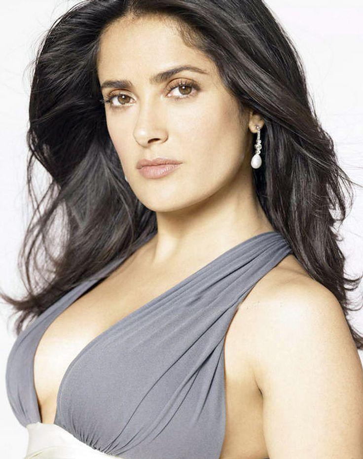 Actress Bra Size.com - The #1 Celebrity Measurements Website!