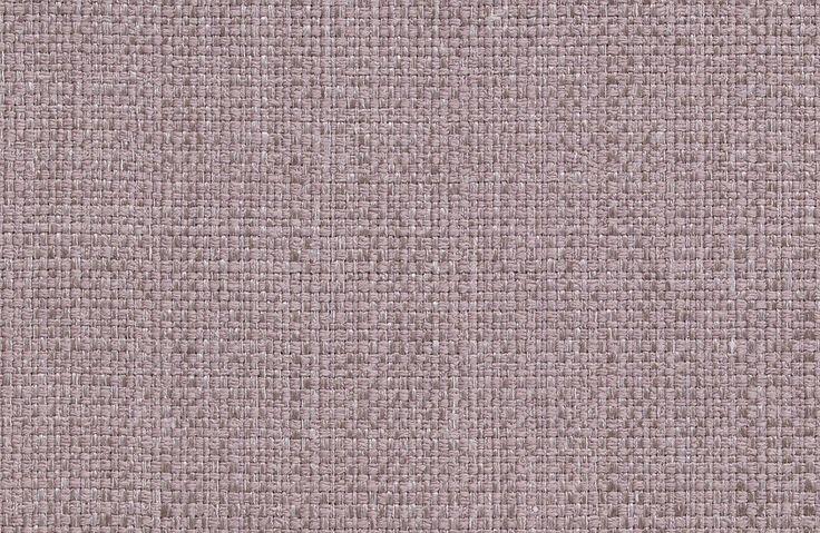 FLEXFORM #fabrics collections   SUGAR 1063