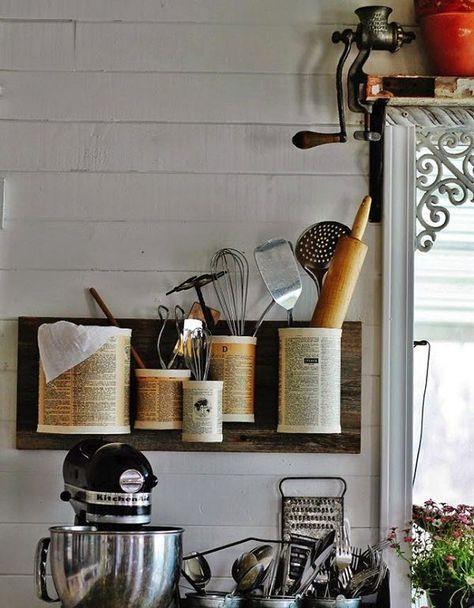 21 best küchen images on Pinterest Kitchen ideas, Great ideas - küchenschrank mit schubladen