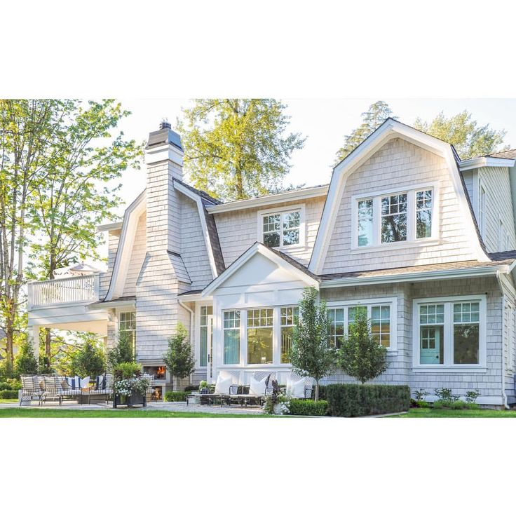 Free Exterior House Design Home Tool: Best 25+ Lowes Storage Sheds Ideas On Pinterest