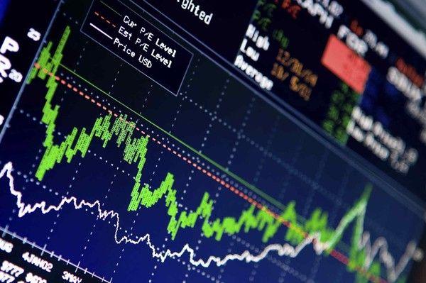 Как правильно выбрать биржу криптовалют