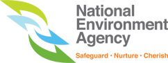 National Environment Agency is one of the many companies which helps control pollution.