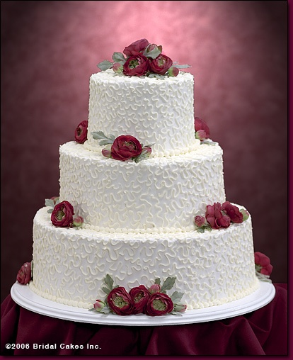 ..: Pics, Cakes, Wedding Ideas, Cake Ideas, Wedding Cake, Peach Wedding