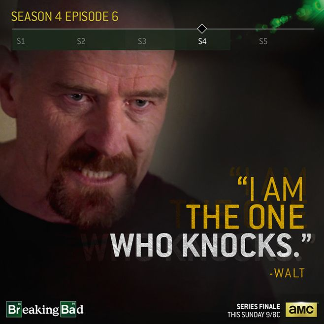 Jesse Quotes Breaking Bad: 54 Best BREAKING BAD Images On Pinterest