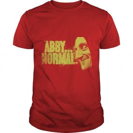I Love    Best T Shirt Websites India -  LIMITED EDITION yf02 - Today T shirts #tee #tshirt #named tshirt #hobbie tshirts #Websites