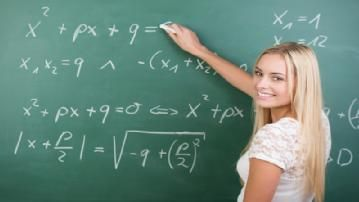 High School Algebra II: Homeschool Curriculum