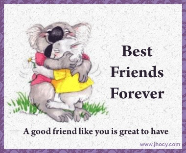 74 Best Friend Quotes Images On Pinterest