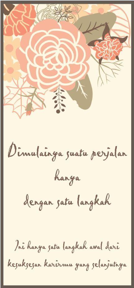 quote . . .