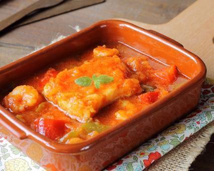 Die besten 25+ Cod loin recipes Ideen auf Pinterest Gegrillter - indische k che vegetarisch