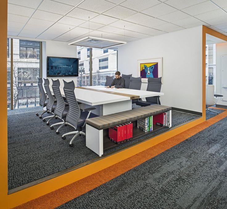 Image result for office design