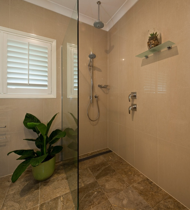 The Awesome Web Divine Bathrooms Renovation