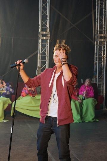 ANR LIVE | Frederikshavn - ANR LIVE Frederikshavn 94