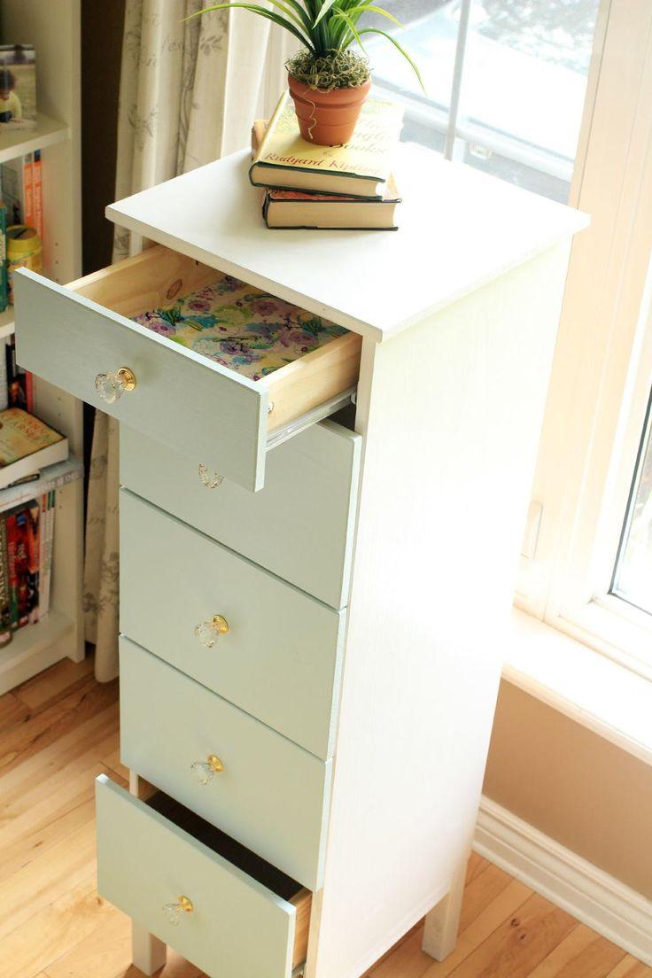 Best 25+ Lining drawers ideas on Pinterest | Lining dresser ...