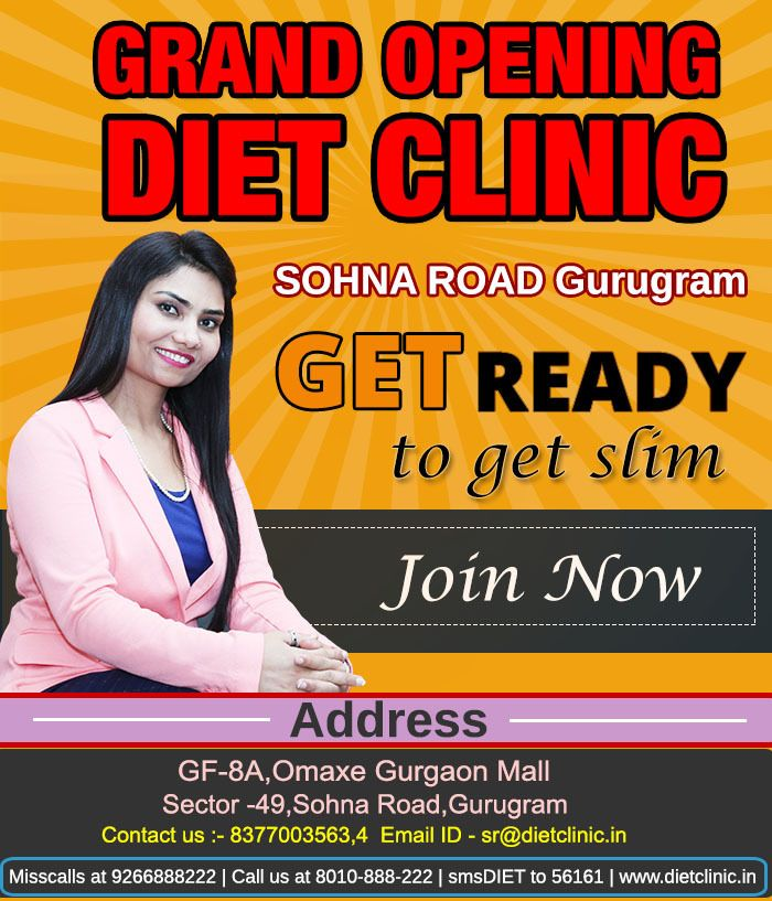 best nutritionist in sohna road gurgaon