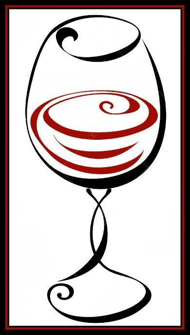 oltre 1000 idee su vino brul su pinterest vini cocktail e sangria. Black Bedroom Furniture Sets. Home Design Ideas