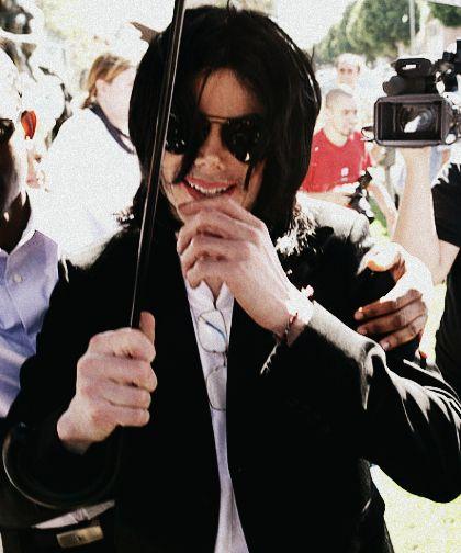 32 Best Mj Invincible Images On Pinterest  Michael O -3350