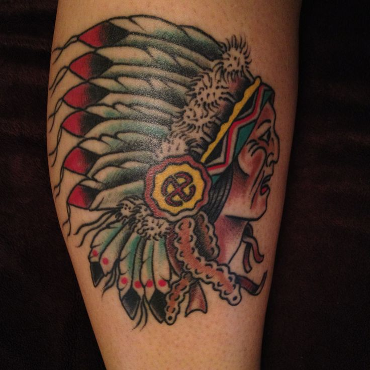 38 best images about black hearts on pinterest for Electric voodoo tattoo