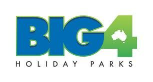 We're a proud member of the BIG4 holiday parks brand.