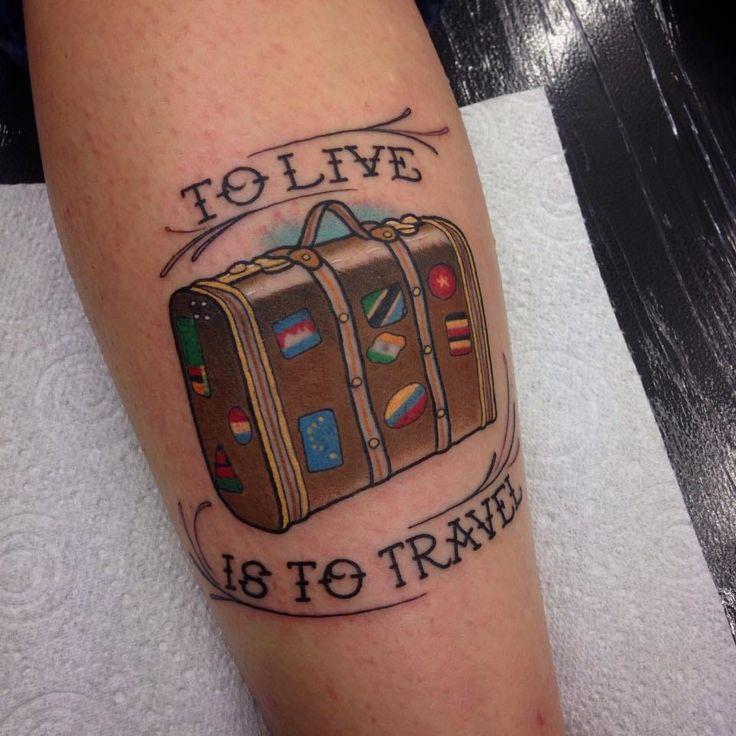 21 best tattoo images on Pinterest | Tattoo rings, Ring finger ...