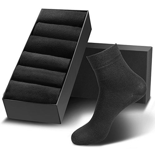 Chaussettes Coton Homme,Lot Chaussettes Homme(6PC) TEPSMIGO https://www.amazon.fr/dp/B072V31V31/ref=cm_sw_r_pi_dp_x_av0xzbHB1C7T5