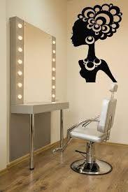 Resultado de imagen para decoracion para peluqueria