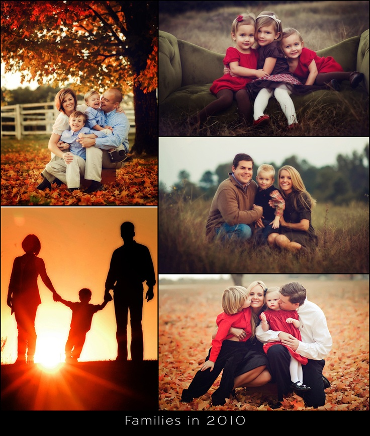 family poses: Fall Pics, Fall Pictures, Photo Ideas, Outdoor Photography, Photo Poses, Families Poses, Families Pics, Outdoor Families Photo, Families Photo Shooting