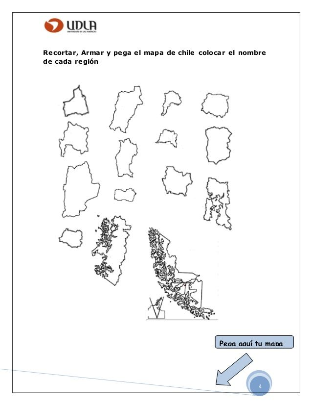 guia-3-geografia-4-638.jpg (638×826)