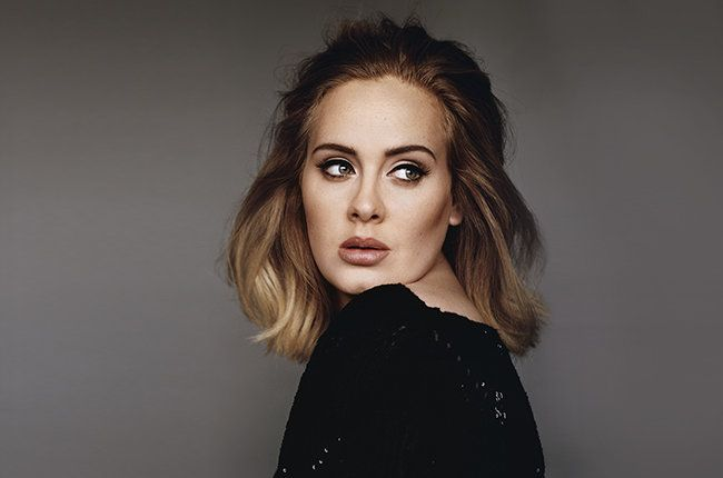 As earlier reported, Adele's 25 album makes a truly historic debut at No. 1 on the Billboard 200 chart. The set -- released on Nov. 20 through XL/Columbia Re...