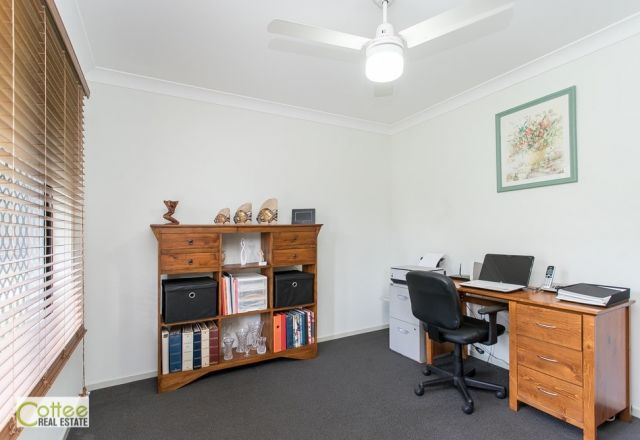 If you need to find a home to #purchase in a short period of time, Contact us or visit our website cotteerealestate.com.au