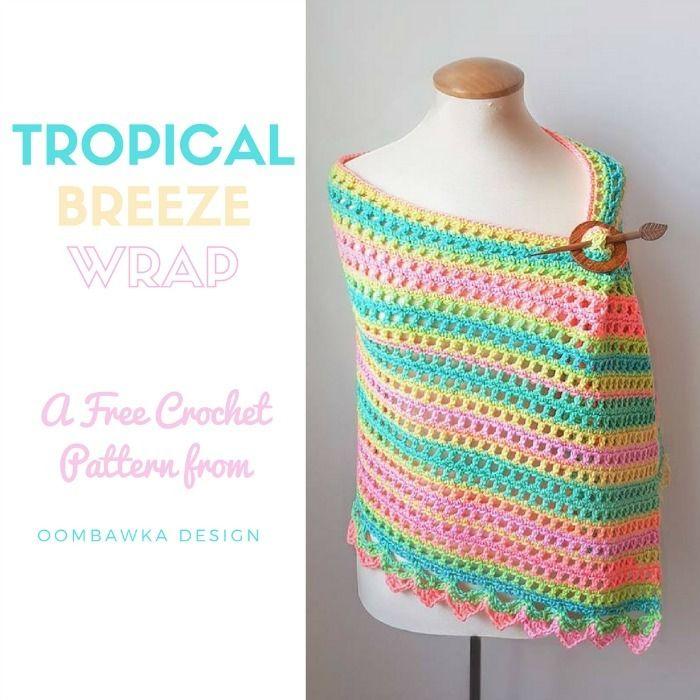 Mejores 21 imágenes de crochet en Pinterest   Mantas de ganchillo ...