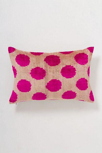 love from anthropologie bedroom ideas pinterest. Black Bedroom Furniture Sets. Home Design Ideas