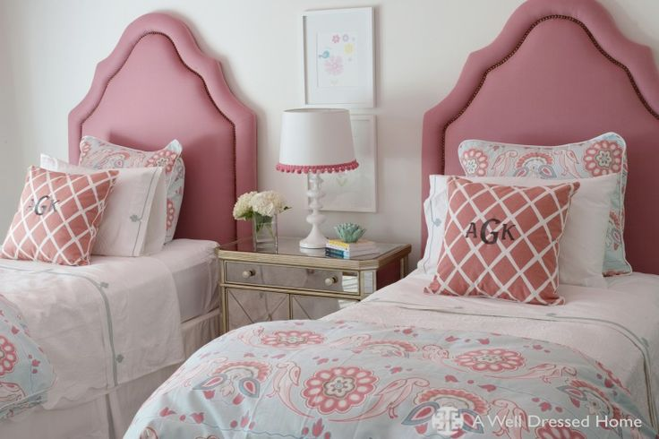 Vintage Floral Bedroom In Residential Architecture To Bedroom Furniture Ideas For Small Bedrooms Vintage Floral Bedroom Plus Design Your Bedroom Ideas Inspiration Bedroom Design Real Estate In Beauteous Home Improvements 6 Bedroom Cool Ideas For A Bedroom Wall. Modern Attic Bedroom Ideas. Interior Design Ideas Bedroom Small. | catchthekid.com