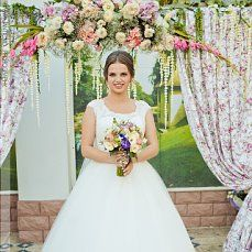 #Love #cute #lovely #flowers #happiness #wedding day